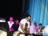 pier7_rudy_nightlife_beirut052