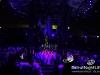 pier7_rudy_nightlife_beirut117