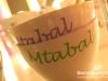 sa7lab-ramadan-lounge-03