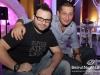 sa7lab-ramadan-lounge-04_1
