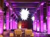 sa7lab-ramadan-lounge-06_0