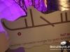 sa7lab-ramadan-lounge-08