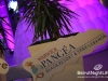 sa7lab-ramadan-lounge-10