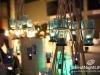 sa7lab-ramadan-lounge-13_0