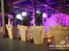sa7lab-ramadan-lounge-14