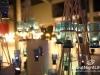sa7lab-ramadan-lounge-14_0