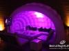 sa7lab-ramadan-lounge-15