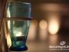 sa7lab-ramadan-lounge-15_0