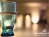 sa7lab-ramadan-lounge-16_0