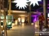 sa7lab-ramadan-lounge-17_0