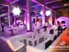 sa7lab-ramadan-lounge-18