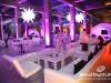 sa7lab-ramadan-lounge-19