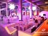 sa7lab-ramadan-lounge-20