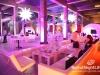sa7lab-ramadan-lounge-22