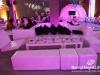 sa7lab-ramadan-lounge-24