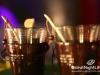 sa7lab-ramadan-lounge-24_0
