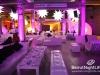 sa7lab-ramadan-lounge-25