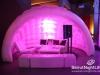 sa7lab-ramadan-lounge-26
