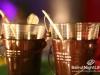 sa7lab-ramadan-lounge-26_0