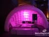sa7lab-ramadan-lounge-27