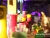 sa7lab-ramadan-lounge-27_0