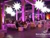 sa7lab-ramadan-lounge-28
