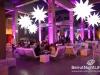 sa7lab-ramadan-lounge-29