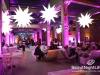 sa7lab-ramadan-lounge-30