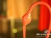 sa7lab-ramadan-lounge-30_0