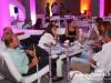 sa7lab-ramadan-lounge-32