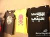 sa7lab-ramadan-lounge-38_0