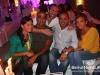 sa7lab-ramadan-lounge-42