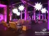 sa7lab-ramadan-lounge-44_0