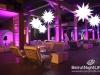 sa7lab-ramadan-lounge-45_0