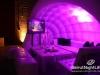 sa7lab-ramadan-lounge-48_0
