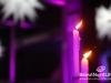 sa7lab-ramadan-lounge-49_0