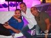 sa7lab-ramadan-lounge-51