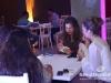 sa7lab-ramadan-lounge-52