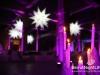 sa7lab-ramadan-lounge-52_0