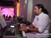 sa7lab-ramadan-lounge-54