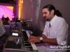 sa7lab-ramadan-lounge-55