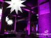 sa7lab-ramadan-lounge-57_0