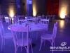sa7lab-ramadan-lounge-61_0