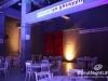 sa7lab-ramadan-lounge-63_0