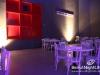 sa7lab-ramadan-lounge-64_0
