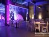 sa7lab-ramadan-lounge-65
