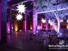 sa7lab-ramadan-lounge-67
