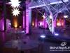 sa7lab-ramadan-lounge-68
