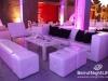 sa7lab-ramadan-lounge-69