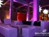 sa7lab-ramadan-lounge-70